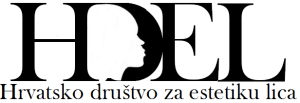 hdel-logo