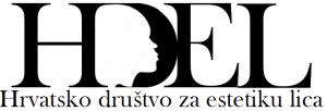 hdel logo