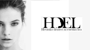 hdel1