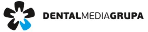 dental media grupa