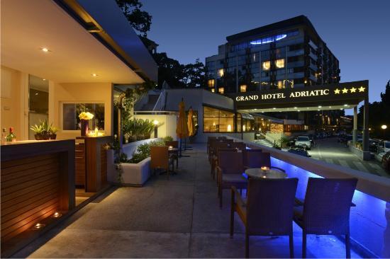 grand-hotel-adriatic