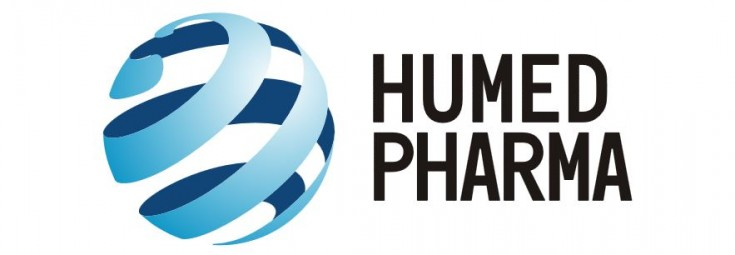 humed-pharma