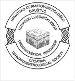 hddhlz-logo