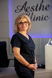 dr-radina-denkova