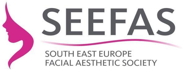 seefas-logo