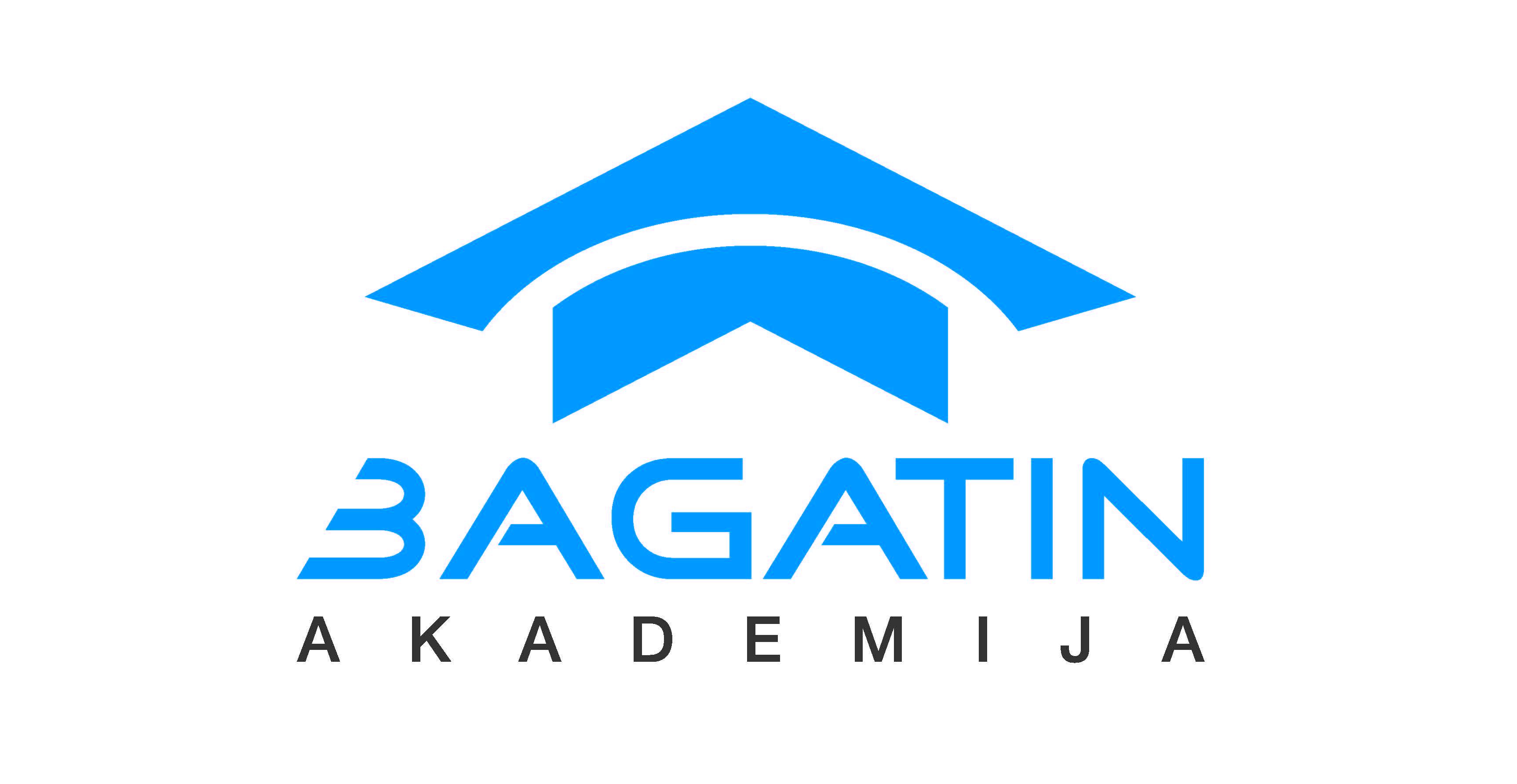 Bagatin akademija