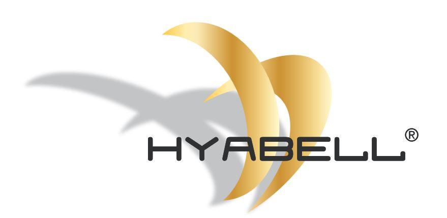 Hyabell 1