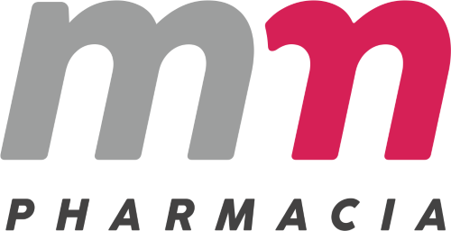 MM PHARMACIA_MEŠTER LOGO