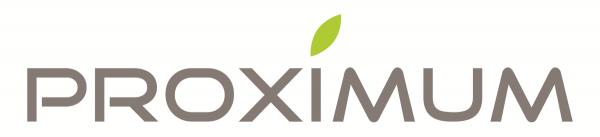 PROXIMUM_logo